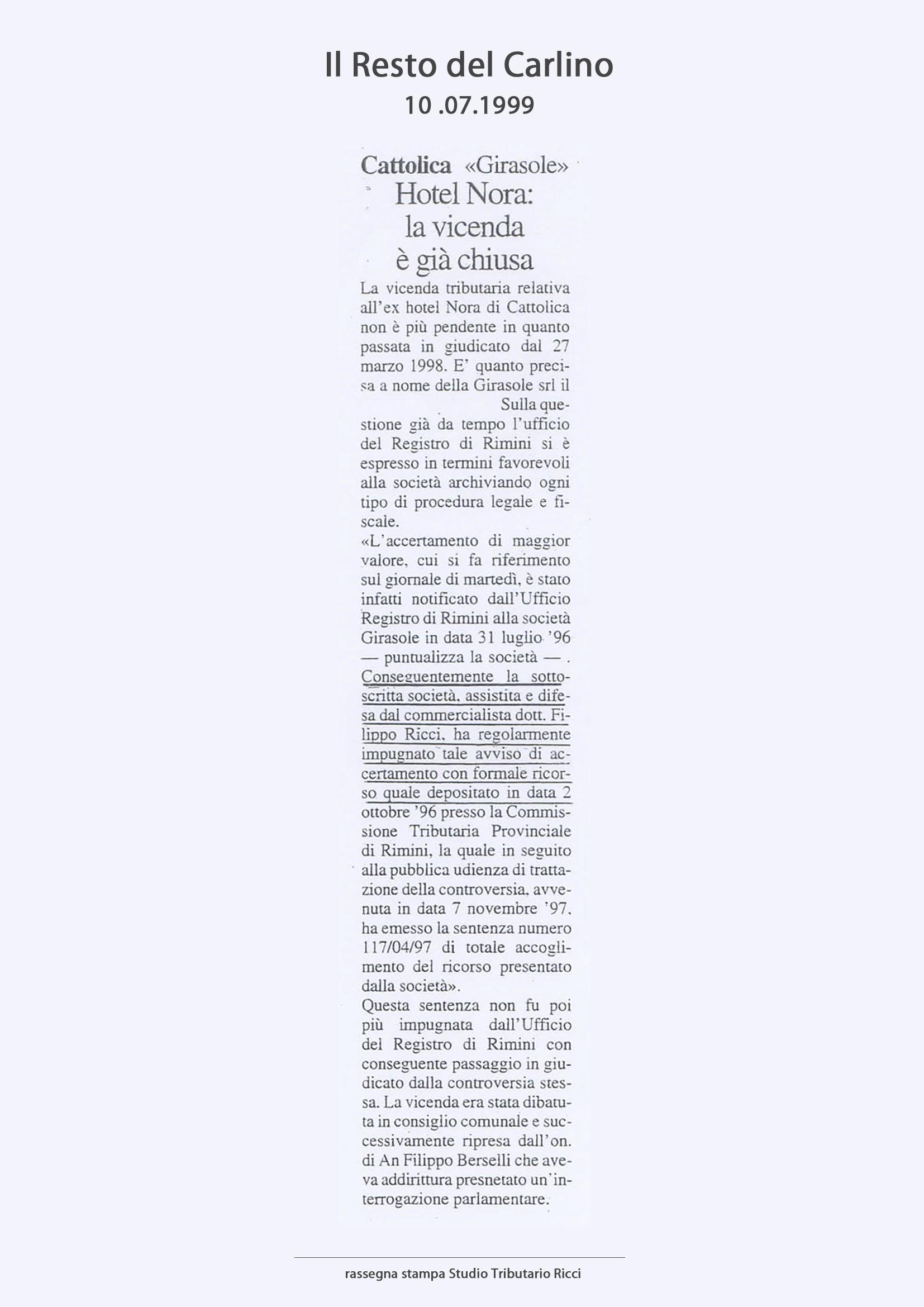 Rassegna-stampa-Studio-Tributario-Ricci-1